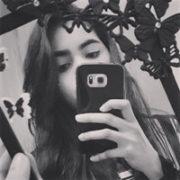 Ayesha Mehtab